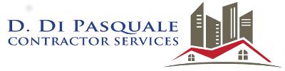 Di Pasquale Contractor Services Johnston, RI